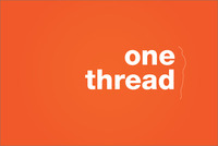 One Thread