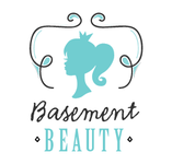 Basement Beauty Logo
