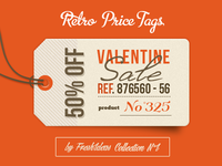 Dribbble-orange_teaser