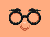 Fun_glasses_teaser