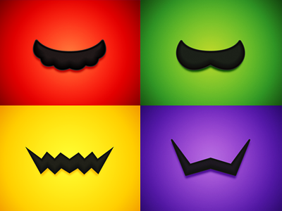 لشخصية    Mario