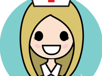 Nurse Icons II