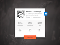 Kc_userprofile_widget_400_teaser