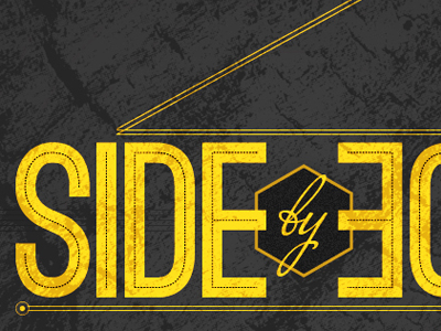 Sidebyside-dribbble
