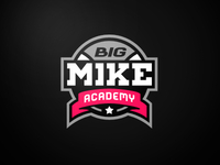 Big Mike Academy