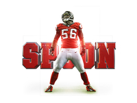 Sean Weatherspoon Feature Image