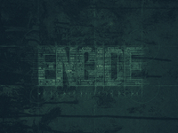 Encide Wallpaper