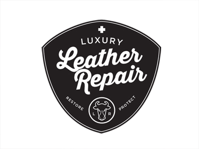 Leather-logo-mockup-1