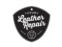 Luxury Leather Repair