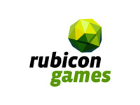 Rubicon Games CI