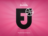 Ej_dribbble_post_800x600_davidelgena_teaser