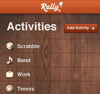 Pxm-rally_iphone-ui-02