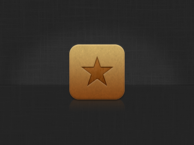 Reederapp-icon