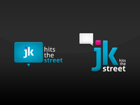 Jklogo Options