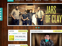 jarsofclay.com design