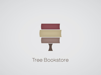 Tree Bookstore