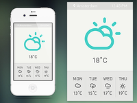 Weather-app-dribbble_teaser