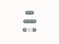 pagination iteration evolution