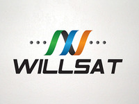 Willsat