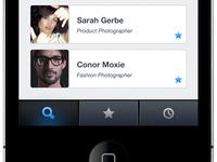 Photographer_finder_menu_teaser