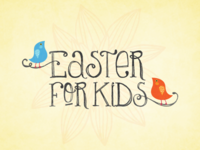 Easter for Kids