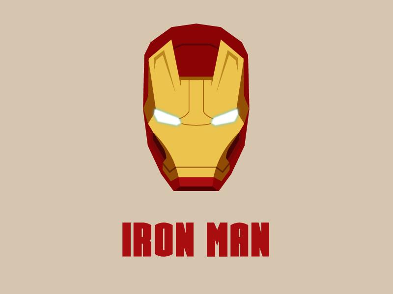 Watch Iron Man 2 full movie online free no sign up, watch Iron Man 2 online free with no registration needed, watch Iron Man 2 full movie hd online free no account.