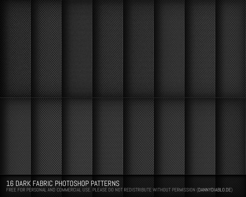 Darkfabric_patterns_hd