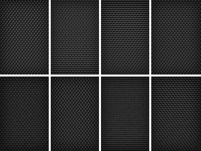 Download Dark Fabric Patterns