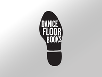 Dance Floor Books
