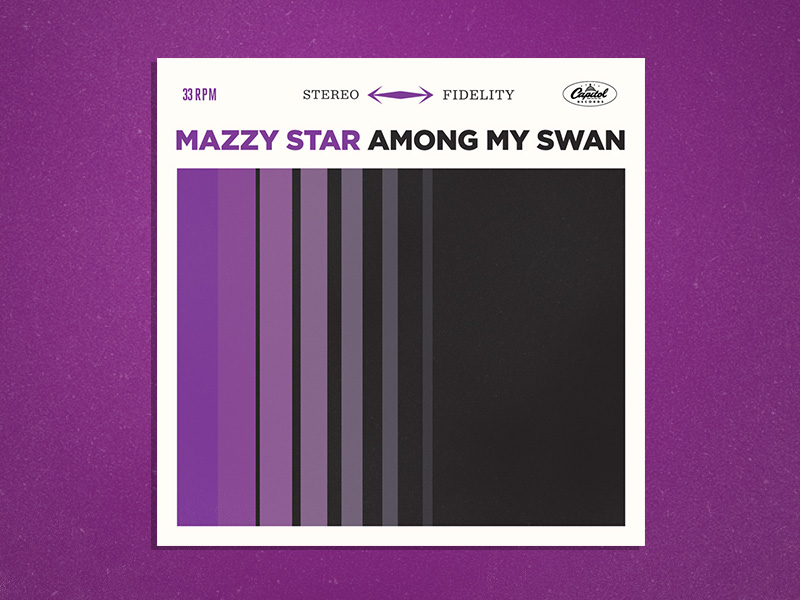 Mazzy_star_among_my_swan