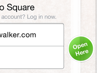 New Square Login