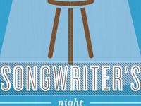 Songwriter's Night