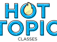 Hot Topic Classes