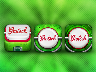Grolsch_icon_proposals