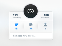 Twitter_badge_teaser