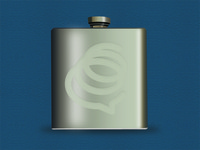 Flask Me Anything