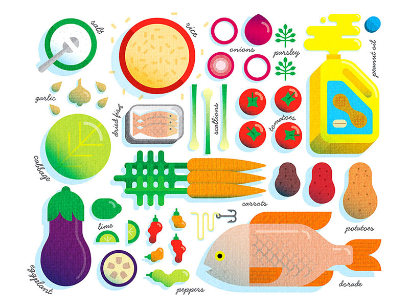 Ingredients_illustration_texture_r2