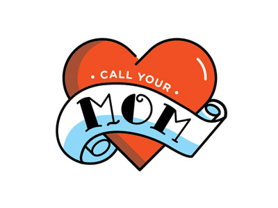 Call_your_mom
