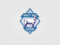 Wooley Weed Eaters