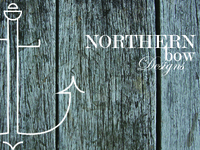 Northern Bow Designs
