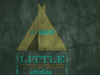 Little Teepee Studios