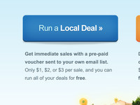 Run a Local Deal