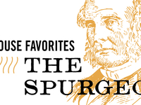 The Spurgeon