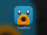 Tweetbot for iOS 7