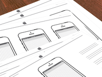 Iphone_sketch_template_shot_teaser