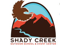 Shady Creek final logo