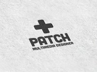 Patch - Multimedia Designer