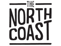 The North Coast