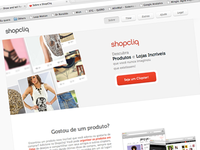 Whats Shopcliq