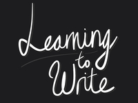 Learning_to_write_part2_teaser